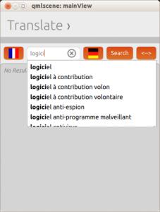 uTranslate3-1