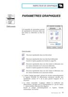 Manuel Post : Paramètres Graphiques 11