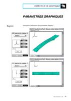 Manuel Post : Paramètres Graphiques 16