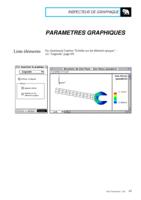 Manuel Post : Paramètres Graphiques 19