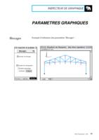 Manuel Post : Paramètres Graphiques 24