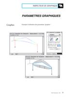 Manuel Post : Paramètres Graphiques 8