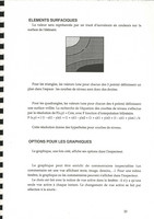 Rapport Post, page 20