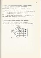 Rapport Solveur, page 10