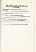 Rapport Solveur, page 3