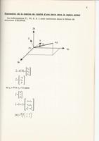 Rapport Solveur, page 4