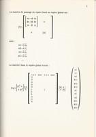 Rapport Solveur, page 5