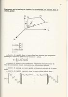 Rapport Solveur, page 8