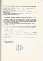 Rapport Solveur, page 9