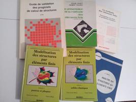 Bibliographie pour le Solveur