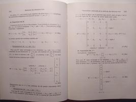 DHATT, TOUZOT : Méthode élément finis 3